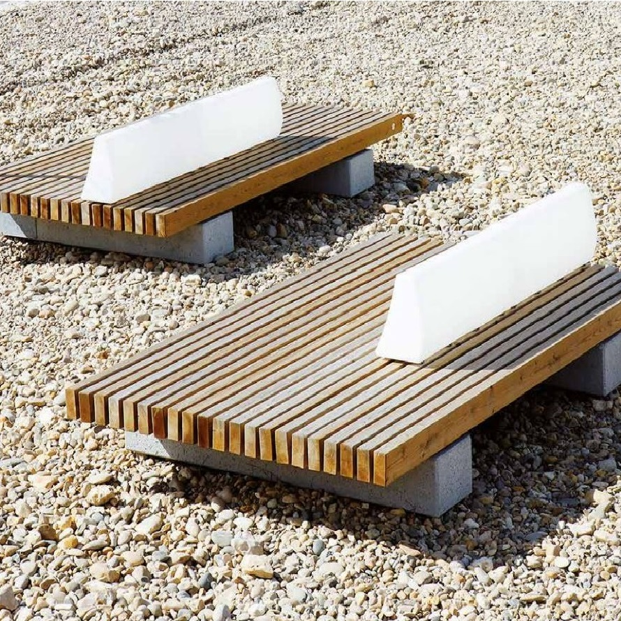 Urban Furniture - Common Areas - High Quality Furntiure by Amezeus